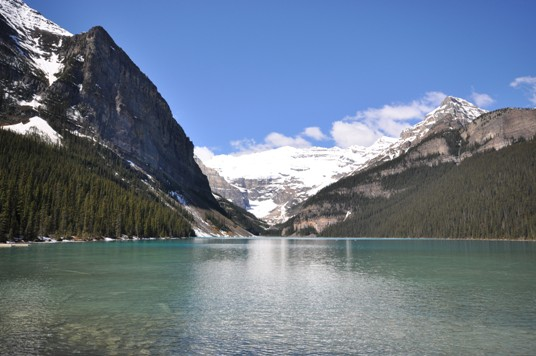 Alberta-Canada