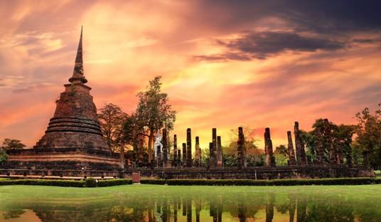History-Park-Thailand