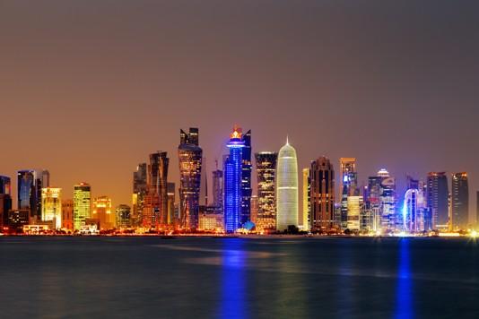 West-Bay-in-Doha-Quta