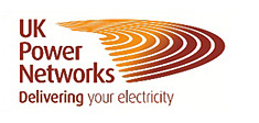 panel-uk-power-networks-logo